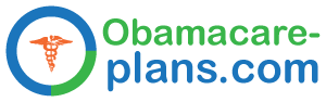 2021 Obamacare Plans In NY State