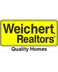 Weichert Realtors Quality Homes