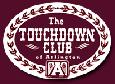 The Touchdown Club