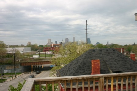 Loftworks Lofts for Sale in Cleveland Ohio