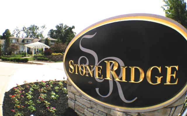 Stone Ridge Townhomes for Sale