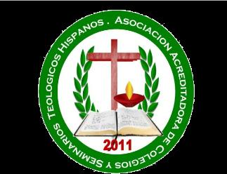 Asociación Acreditadora de Colegios y Seminarios Teológicos Hispanos