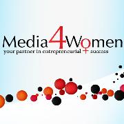 Media 4 Women