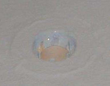 Leak Control Flange