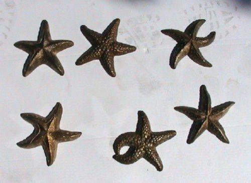 Starfish Skate Deterrents
