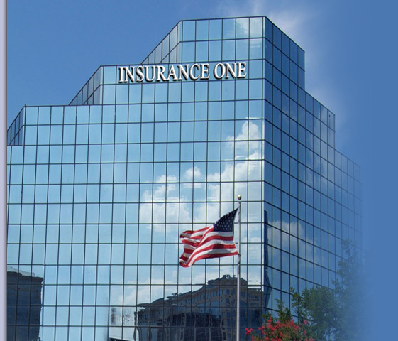 Insurance One Agency Intro