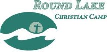 Round Lake Christian Camp