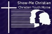 Show-Me Christian Youth Home