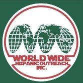World Wide Hispanic Outreach