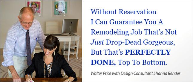 Home Remodeling Orlando Fl