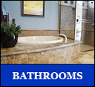 Orlando Fl Remodeling Contractor | Home Remodeling Orlando FL