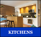 kitchen remodel orlando fl