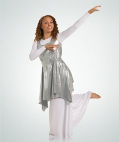 Praisewear, Liturgical dance wear, worship dance attire