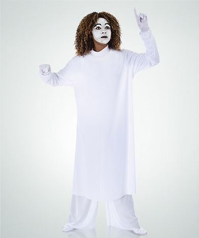 a0b7799a69ba6 Do you have a Mime ministry or looking to start one? Body Wrappers and The  Word in Motion Inc. have provided very insightful information about Mime ...