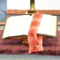 Liturgical Arts