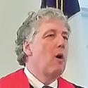 Pastor Profiles