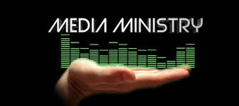 Media/ IT