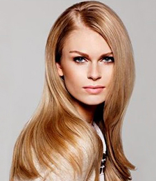 Sublime SalonNewtown Straightening Keratin