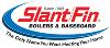 Slant/Fin
