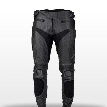 Cortech Motorcycle Pants