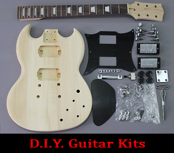 Bargainmusician warehouse direct diy guitar bass kits bargainmusician warehouse direct diy guitar bass kits finished guitars and basses home solutioingenieria Gallery