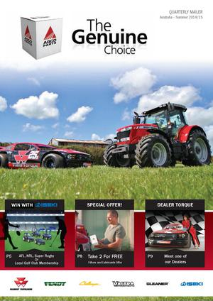 Farm Machinery Spare Parts   Gatton Queensland