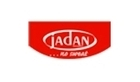 Jadan
