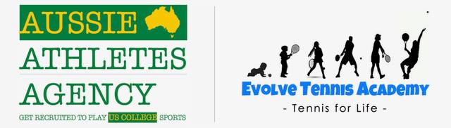 AUSSIE ATHLETES AGENCY