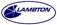 Lambton Logo