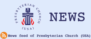 Presbyterian Church USA News