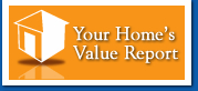 Your Home's Value Report