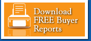 Download FREE Buyer Reports