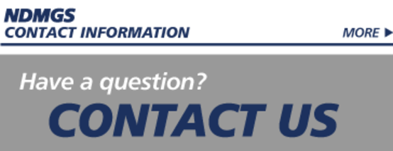 Have a question and want more information on North Des Moines Girls Softball? Contact us here and ask questions about youth softball programs in central iowa.