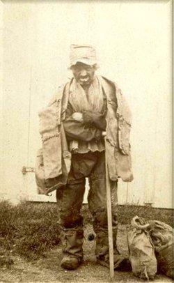 photo of Leatherman