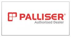 Palleser Logo