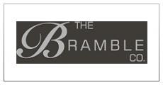 The Bramble Co.