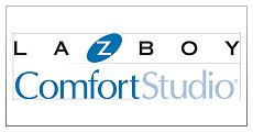 Lazyboy Comfort Studio Logo