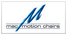 Mac Motion