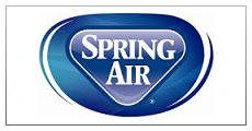 Spriong Air