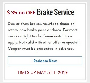 #BRAKE_REPAIR_SPOKANE_VALLEY