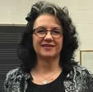 About Joanne Sayre, Piano Teacher