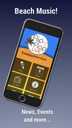 Our NEW App