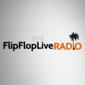 FFL Radio