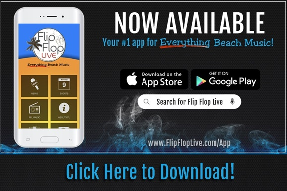 **NEW** Flip Flop Live App