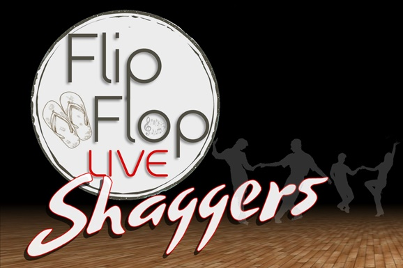 Flip Flop Shaggers - Join the fun!