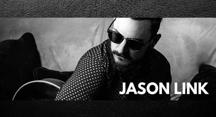 (Friday) Sept. 6, 2019 - Jason Link, Jason Houchins and Katie Davis