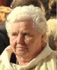 Rev. Dagmar Braun-Celeste