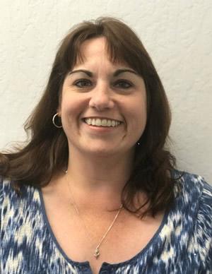 Picture of Cathy Castillo