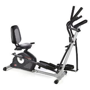 elliptical machine movers