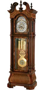 Grandfather Clocks Movers